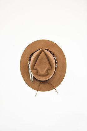 Hat 803 (Broken Arrow Series)