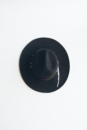 Hat 351