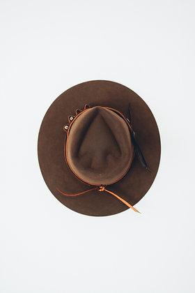 Hat 753 (Broken Arrow Series)