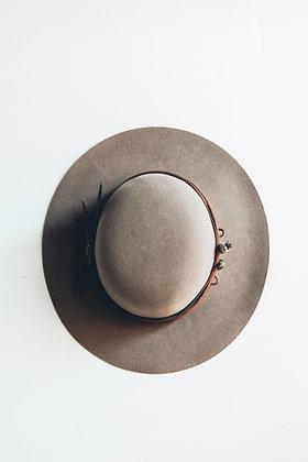 Hat 477