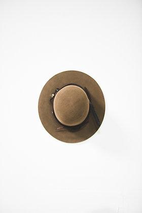 Hat 839