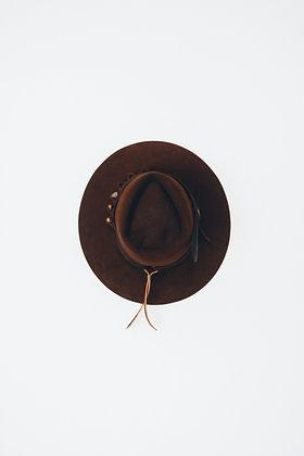 Hat 751 (Broken Arrow Series)