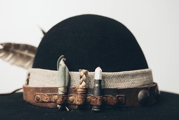 Hat 183