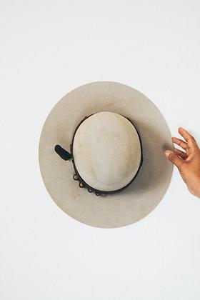 Hat 140 (Pendleton Series)
