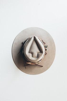 Hat 429 (Broken Arrow Series)
