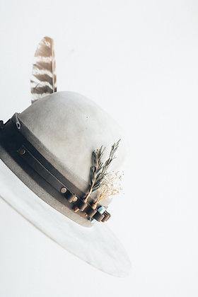 Hat 304