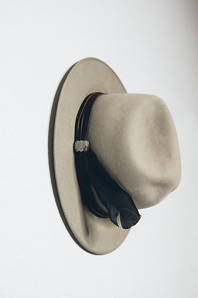 Hat 238 (Tracker Hat)
