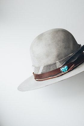 Hat 170