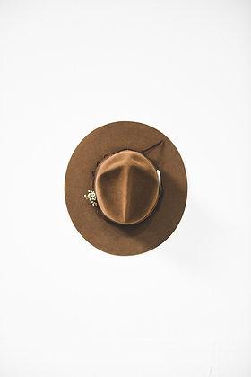 Hat 837