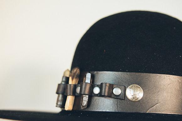 Hat 112