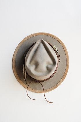 Hat 612 (Broken Arrow Series)
