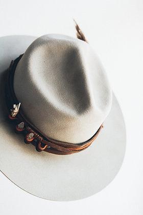 Hat 328