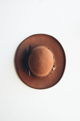 Hat 352