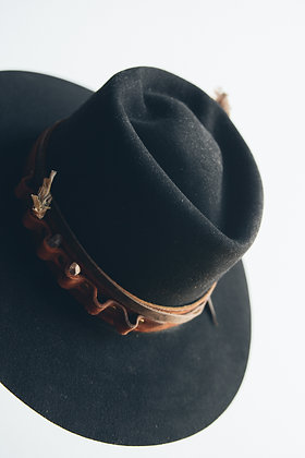 Hat 396 (Broken Arrow Series)