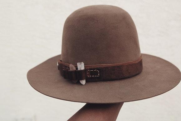 HAT 88