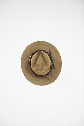 Hat 784 (Broken Arrow Series)