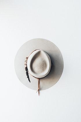 Hat 213