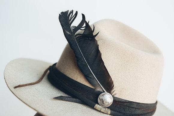 Hat 258