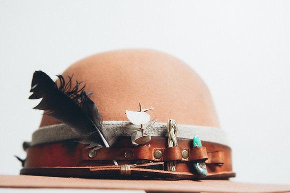 Hat 180