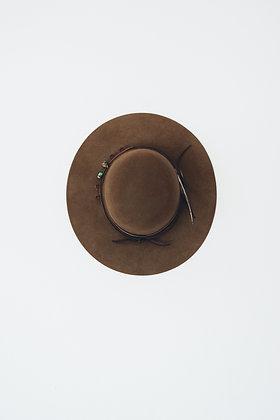Hat 758
