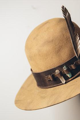 Hat 191
