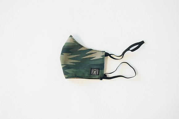 Native Camo Mask 01