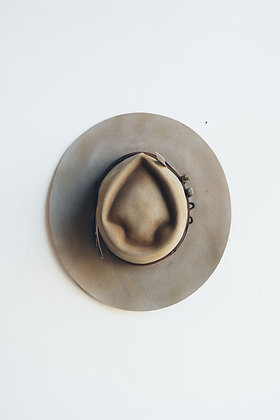 Hat 580 (Broken Arrow Series)