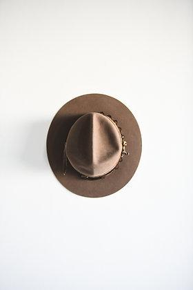 Hat 846
