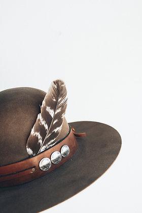 Hat 315