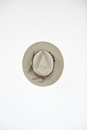 Hat 796 (Broken Arrow Series)