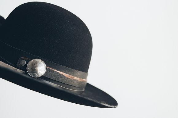 Hat 380