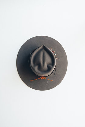 Hat 346 (Broken Arrow Series)
