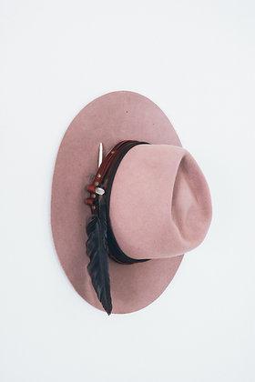 Hat 235 (Broken Arrow Series)