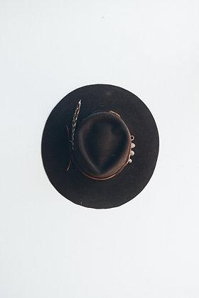 Hat 334 (Broken Arrow Series)