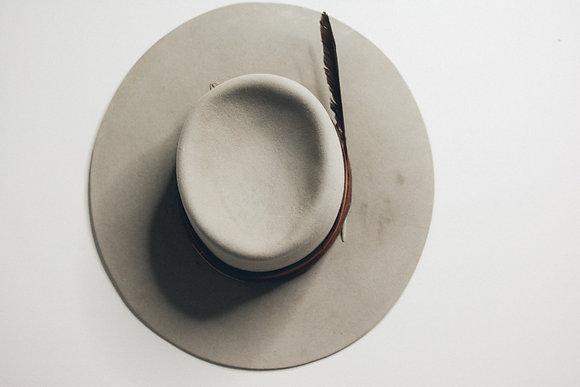 Hat 177