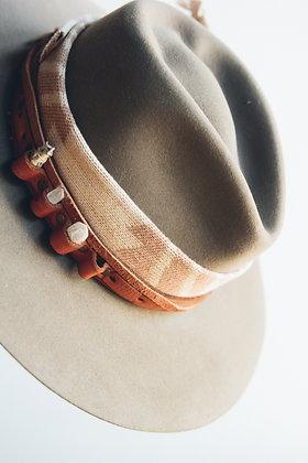 Hat 392 (Broken Arrow Series)