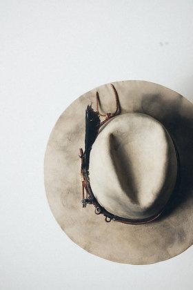 Hat 164