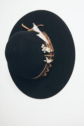 Hat 176