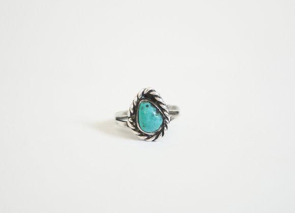 Ring#70