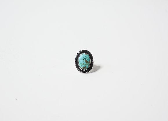 Ring #14