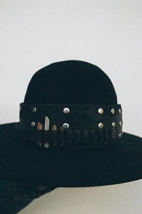 Hat 71