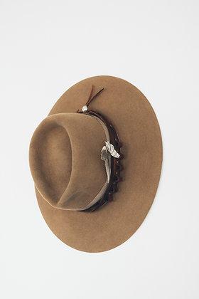 Hat 202