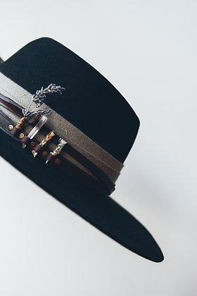 Hat 205