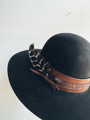 Hat 314