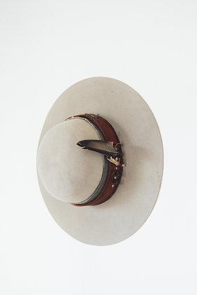 Hat 125