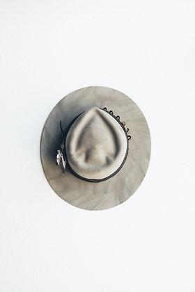 Hat 266  (Broken Arrow Series)