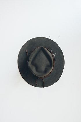 Hat 593 (Broken Arrow Series)