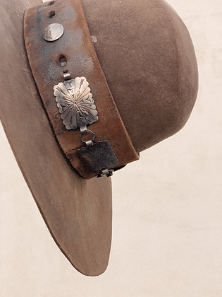 HAT 94 ( Rugged Series)
