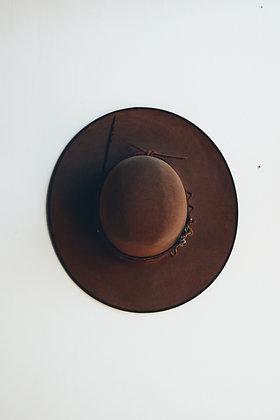 Hat 660