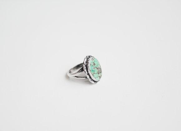Ring #41